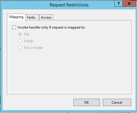 request_restrictions